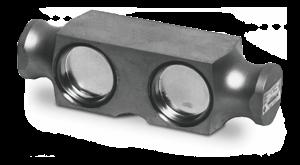 Marca Revere Transducer Modelo 5223