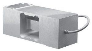 Marca Sensortronics Modelo 60060