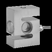 Marca Tedea Huntleigh Modelo 620
