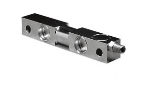 Marca Sensortronics Modelo 65016 - 104W