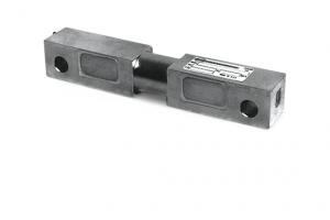 Marca Sensortronics Modelo 65016