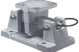 Marca Sensortronics Modelo 65016 TWA