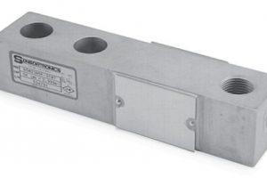 Marca Sensortronics Modelo 65023