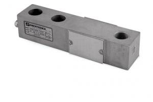 Marca Sensortronics Modelo 65023 S