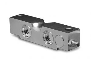Marca Sensortronics Modelo 65058-S