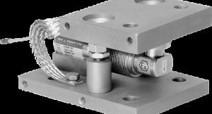 Marca Revere Transducer Modelo 9102 Mount