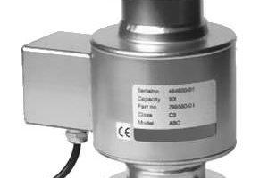 Marca Revere Transducer Modelo ASC/DSC Mount