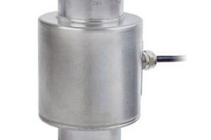 Marca Revere Transducer Modelo DSC-2