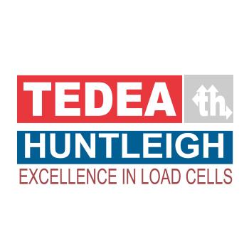 TEDEA