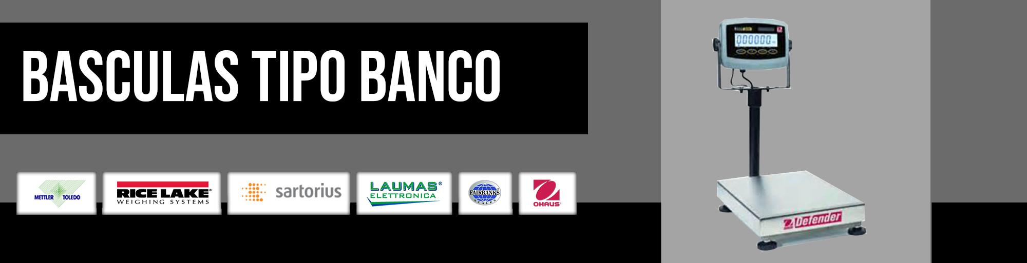Tipo Banco